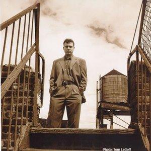 Image for 'Derek Bermel'