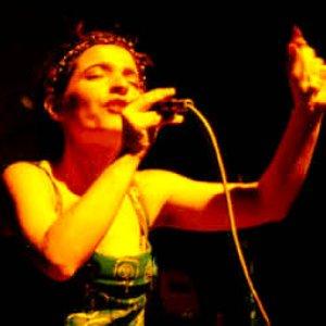 Image for 'Miriam Maria'