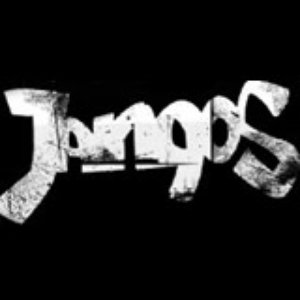 Image for 'Jangos'