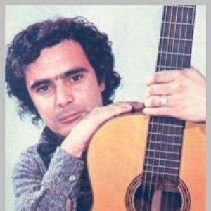 Bild für 'Osvaldo rodríguez'