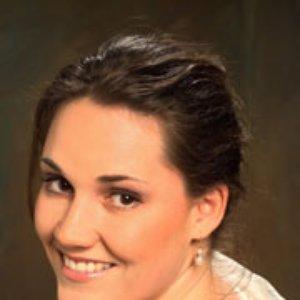 Image for 'Judith Van Wanroij'