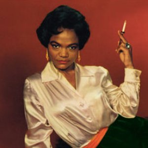 Immagine per 'Eartha Kitt'