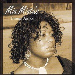 Image for 'Mia Miata'