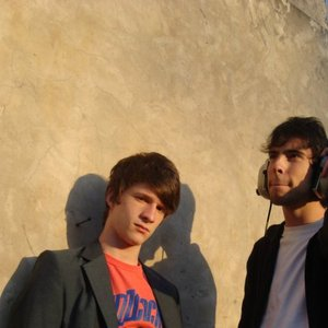 Image for 'Beatsplat!'