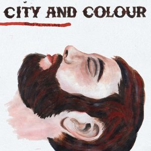 Image for 'City And Colour feat. Gordon Downie'