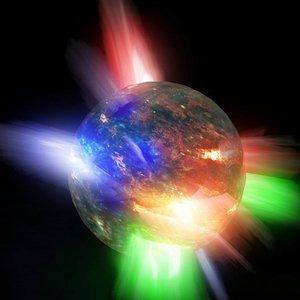 Image for 'subatomicglue'