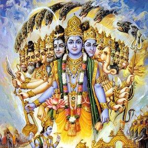 Image for 'Bhagavad Gita'