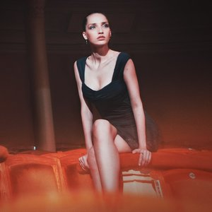 Image for 'Дарья Клюшникова'