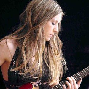 Image for 'Caroline Harrison'
