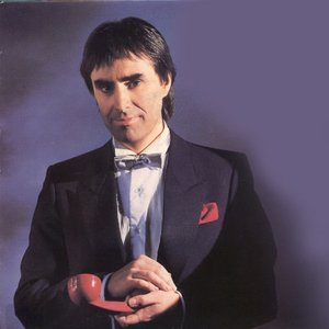 Image for 'Chris de Burgh'