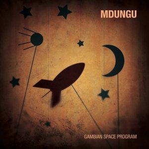 Image for 'Mdungu'