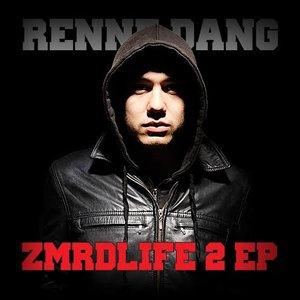 Image for 'Renne Dang'