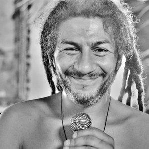 Bild för 'Jah Division'