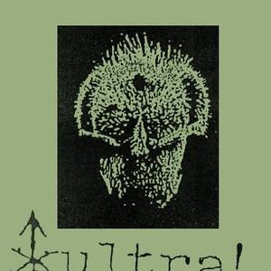Image pour 'KULTRA!'