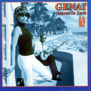 Image for 'Genai'