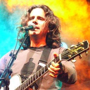 Image for 'Pablo Herrera'