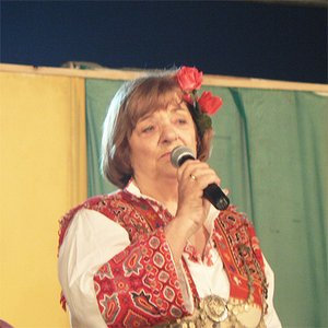 Imagen de 'Lyubka Rondova'