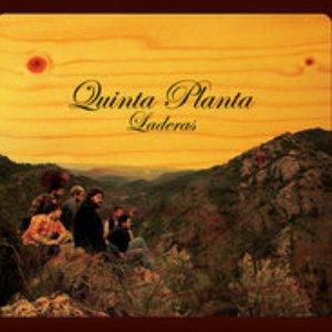 Image for 'Quinta Planta'