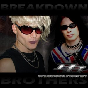 Image for 'Breakdown Brothers'