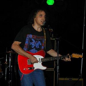 Image for 'Shane Faubert'