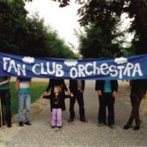 Image for 'Fan Club Orchestra'