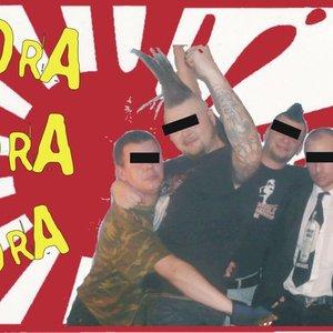 Image for 'Tora Tora Tora'