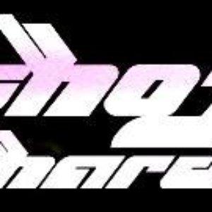 Image for 'DJ SHOKOMI/FROM FL'