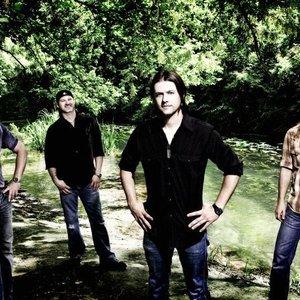 Bild für 'Eric Tessmer Band'