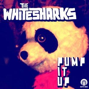 Image for 'The Whitesharks'