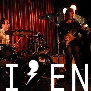 Image for 'Mi'ens'