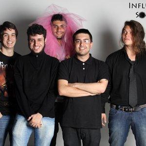 Bild für 'Influenza Social'