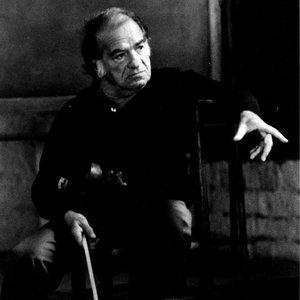 Image for 'Ruggiero Ricci'