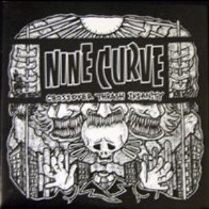 Image for 'Nine Curve'