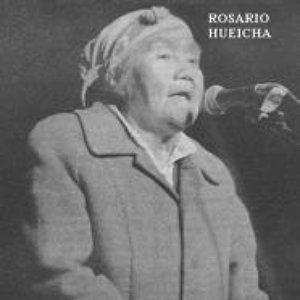 Image for 'Rosario Hueicha'