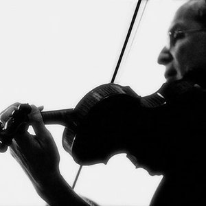 Image for 'Gidon Kremer, Chamber Orchestra of Europe - Grindenko, Schiff, Smirkov, Dohnanyi'