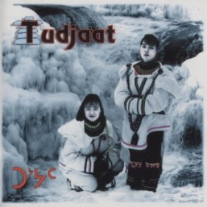 Bild für 'Tudjaat'