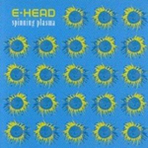 Image pour 'E-Head'