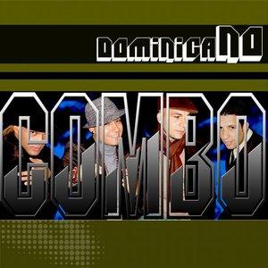 Image for 'El Combo Dominicano'