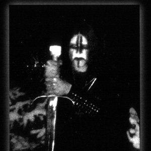 Image pour 'Nordisches Blut'