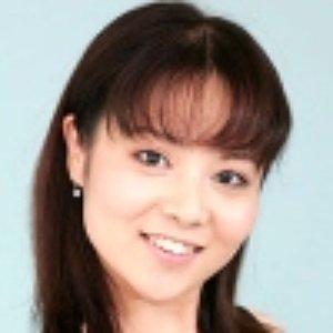 Image pour 'Megumi Kojima'