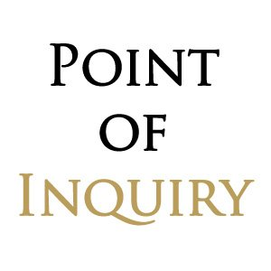 Image for 'Point of Inquiry'