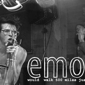 Bild für 'Emotron'