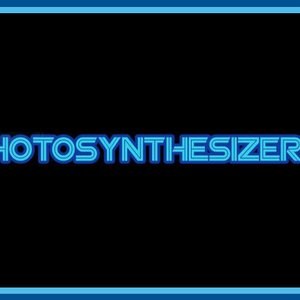 Bild för 'Photosynthesizers'