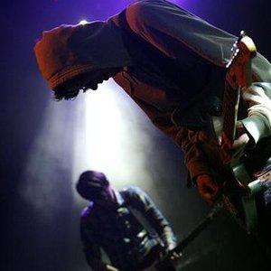 Bild für 'Nova Robotics'