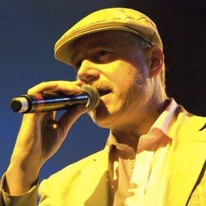 Bild für 'Martin Campbell'