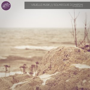 Image for 'visuelle musik'