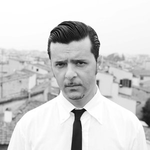 Image for 'Marco Di Maggio'