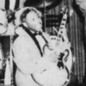 Image for 'Edgar Blanchard'