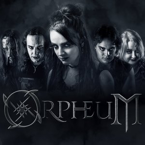 Image for 'Orpheum'
