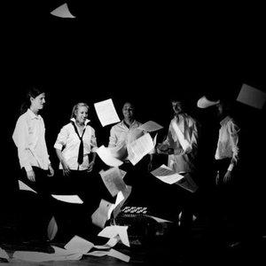 Image for 'Tango Corazon Quintet'